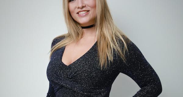 Sophie Mol zangeres
